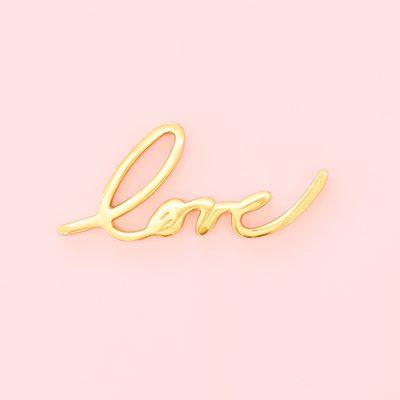 San Valentino… Cosa gli regalo?