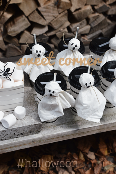 Halloween: festa per bambini